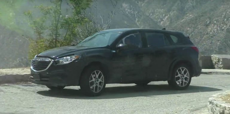 mazda-cx-9-spy-video-hero