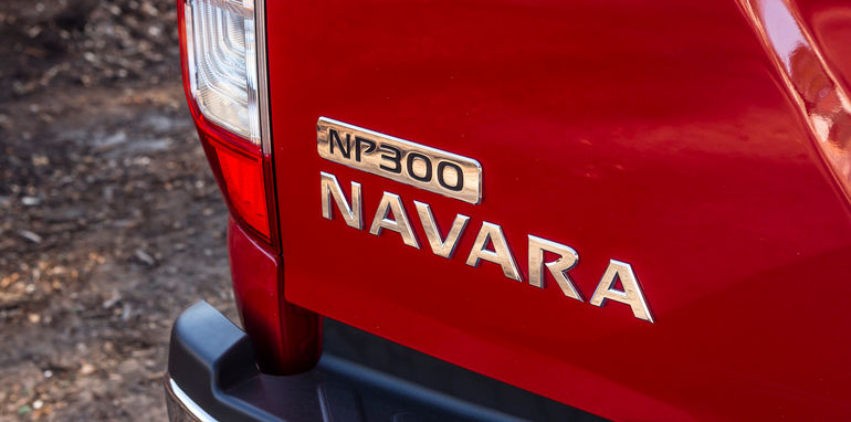 utes-navara-triton-jul-2015-47