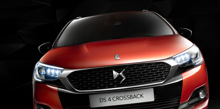 2016_citroen_ds-4-crossback_official_01