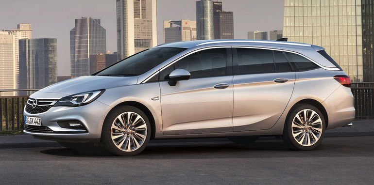 2016_opel_holden_astra-sports-tourer-wagon_04