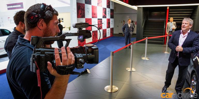 Day2-Internationale Automobil-Ausstellung, Frankfurt-edited-41