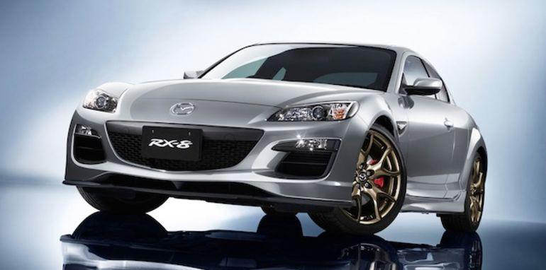 Mazda-RX-8-Spirit-R-1