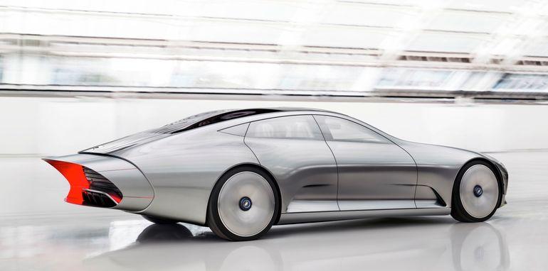 Mercedes-Benz Concept IAA_3