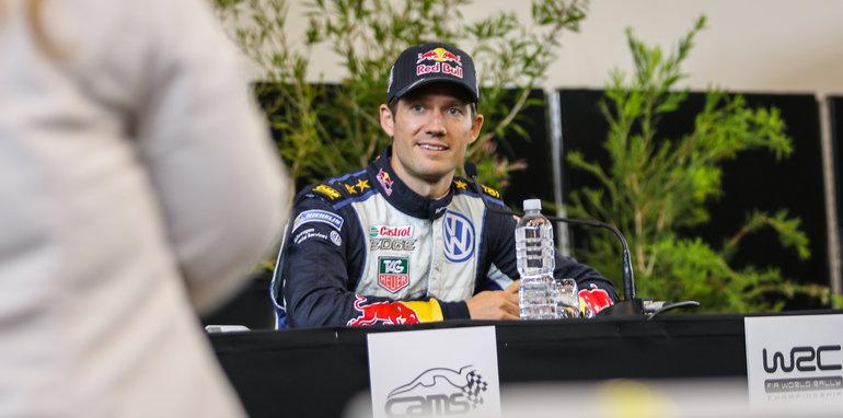 WRC-Round9-RallyAustralia-28