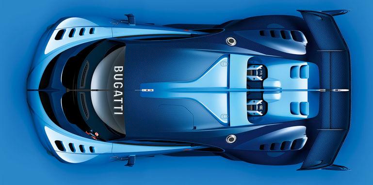 bugatti-vision-gran-turismo-topdown