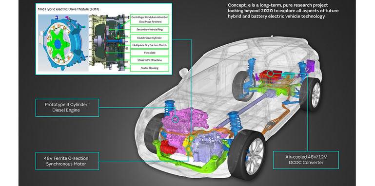 jaguar-land-rover-concept-e-mhev-diagram