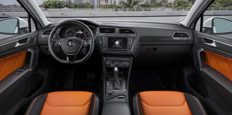 volkswagen-tiguan-r-line-interior