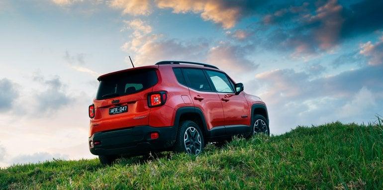 2015 Jeep Renegade_34