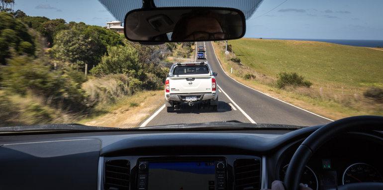 2015-eight-way-dual-cab-ute-comparison-147