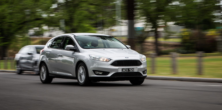 2015-ford-focus-v-mazda3-hatch-comparison-50
