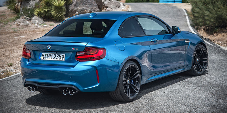 2016_bmw_m2-coupe_official_02