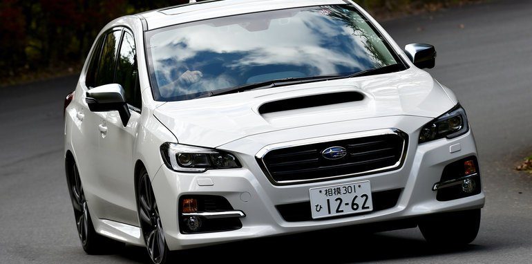 2016_subaru_levorg_jdm_review_11