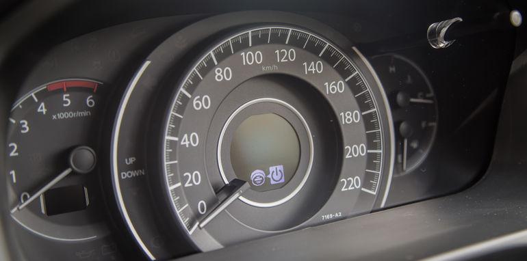 Hyundai Tucson V Honda CR-V-1-43