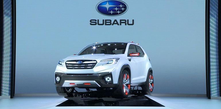 Subaru VIZIV.00_00_22_22.Still001