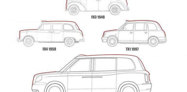 geely-tx5-taxi (1)