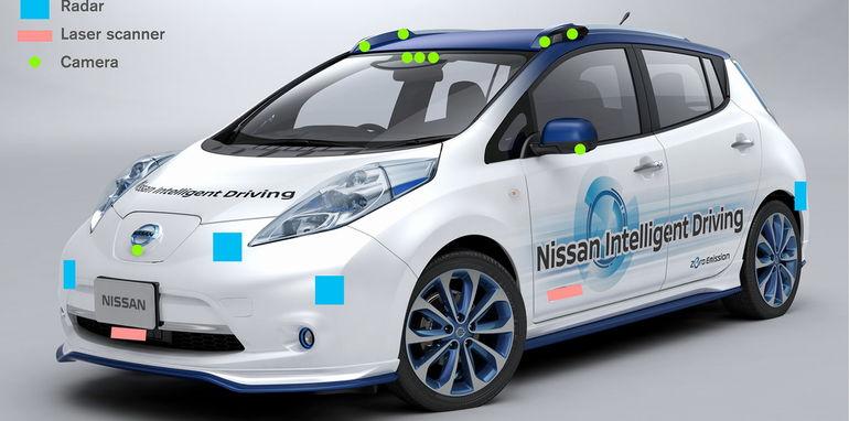 nissan-leaf_intelligent-driving_piloted-drive_autonomous-driverless_02
