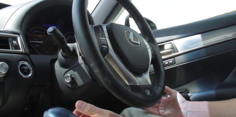toyota_lexus-gs_highway-teammate_autonomous-driverless_02