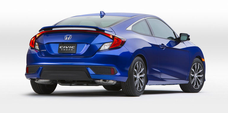 2016_honda_civic-coupe_overseas_04
