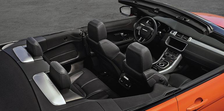 2016_range-rover_evoque-convertible_27