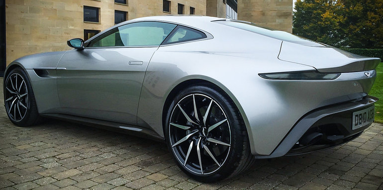 Aston-Martin-DB10-walkaround-CA