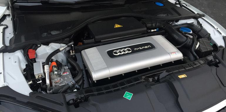 Audi-A7-h-tron-13