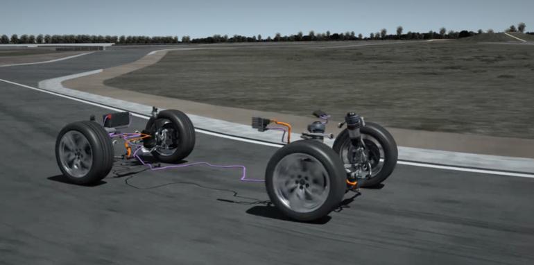 Audi-EAWS-regenerative-suspension-3