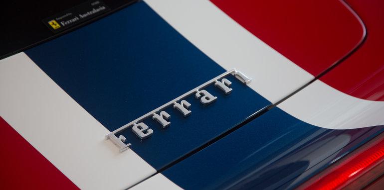 Ferrari-488-Spider-37