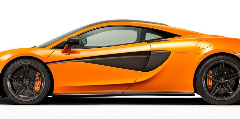 McLaren-570S-9 (1)