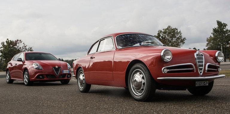 alfa-romeo-giulietta-sprint-original