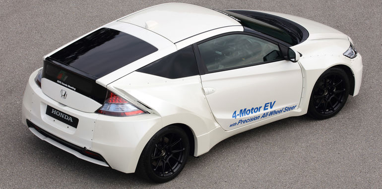honda-cr-z-four-motor-electric-1
