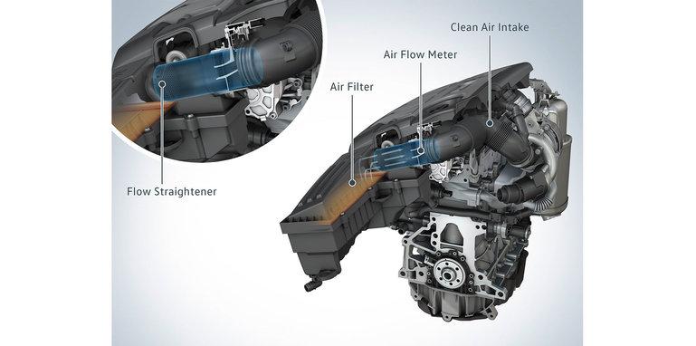 volkswagen-diesel-tdi-flow-straightener