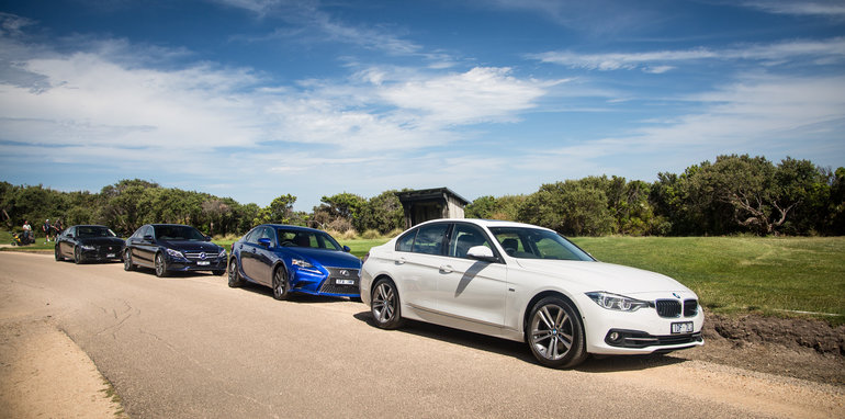2015-luxury-sedan-comparison-mercedes-benz-jaguar-bmw-lexus-151