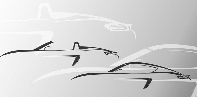 2016-porsche-718-boxster-cayman
