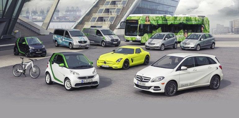 mercedes-benz_electric-vehicles