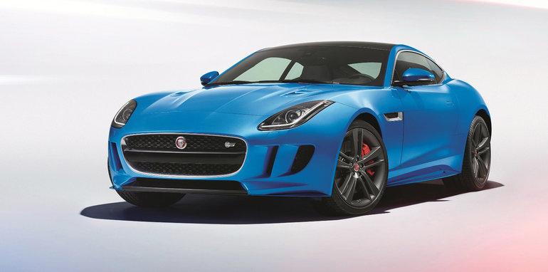 2016_jaguar_f-type_british-design-edition_01