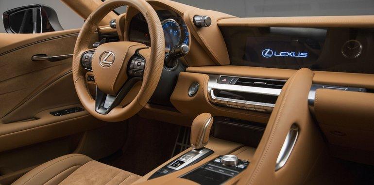 Lexus LC500_09