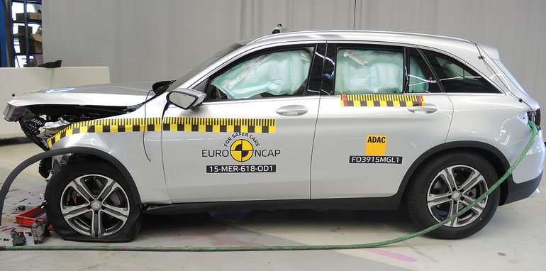 euroncap_best-in-class_2015_mercedes-benz-glc