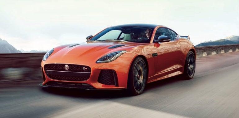 jaguar-f-type-svr-hero