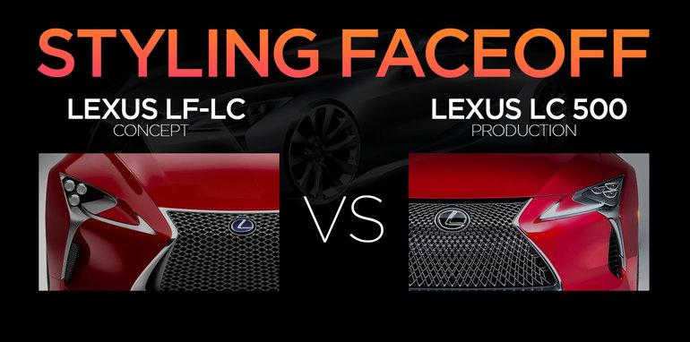 styling-faceoff_lexus-lf-lc_lexus-lc500_lc-500