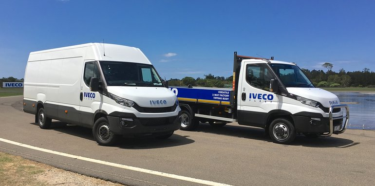 2016 Iveco Daily_27