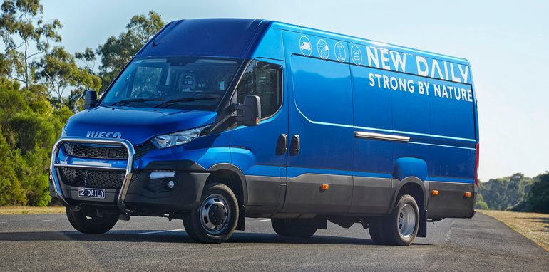 2016 Iveco Daily__1