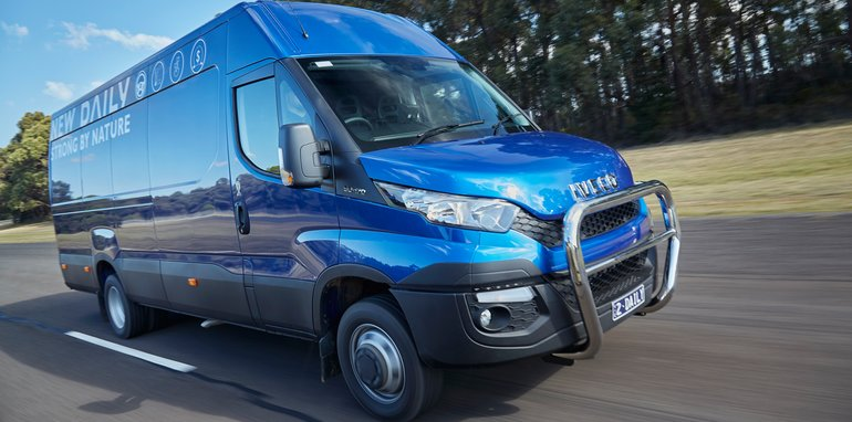 2016 Iveco Daily__6