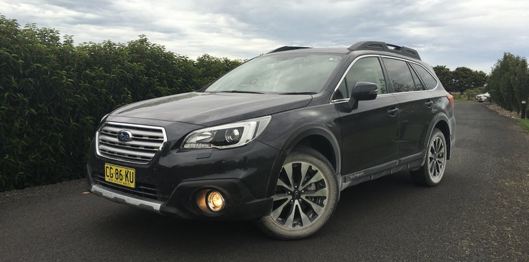 2016-Subaru-Outback-Review- - 2