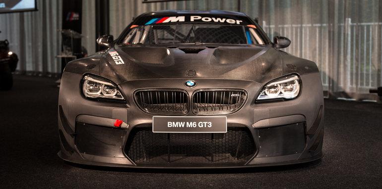 2016-bmw-m6-gt3-unveil-steve-richards-14