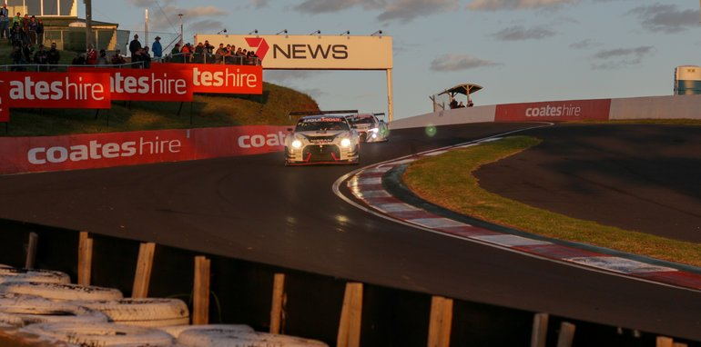 2016-ferrari-at-bathurst-12hr-6