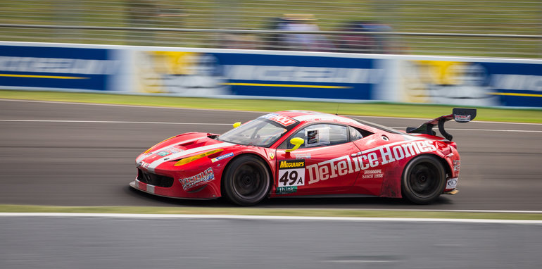 2016-ferrari-at-bathurst-12hr-f12-125