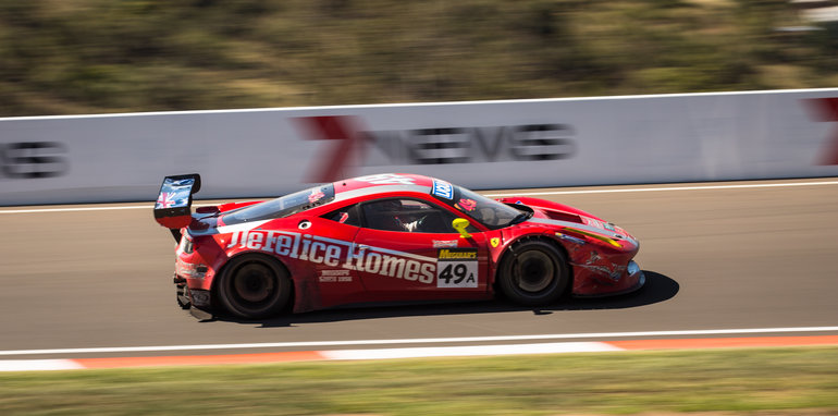 2016-ferrari-at-bathurst-12hr-f12-191