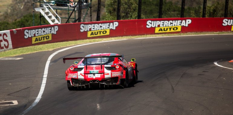 2016-ferrari-at-bathurst-12hr-f12-193