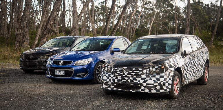 2016-holden-vf2-ute-ssv-proving-ground-4