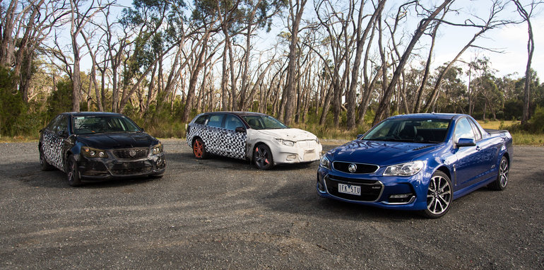 2016-holden-vf2-ute-ssv-proving-ground-6